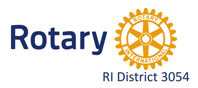 Rotary Club of Kankaria (Ahmedabad)