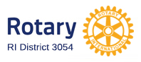 Rotary Club of Kankaria (Ahmedabad)